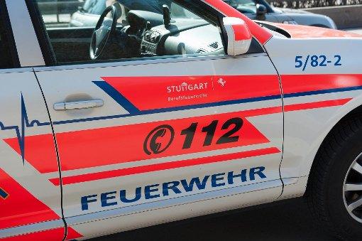 Symbolbild Foto: www.7aktuell.de/Oskar Eyb/Symbolbild