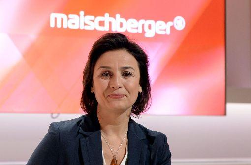 """""""Das wird Freiburg nicht umhauen"""""""