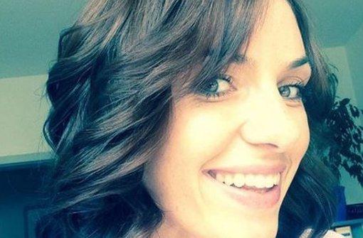 Polizei sucht Carolin (27) Joggerin in Endingen vermisst