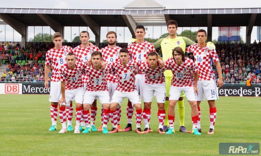 Liveticker Europameisterschaft Fußball