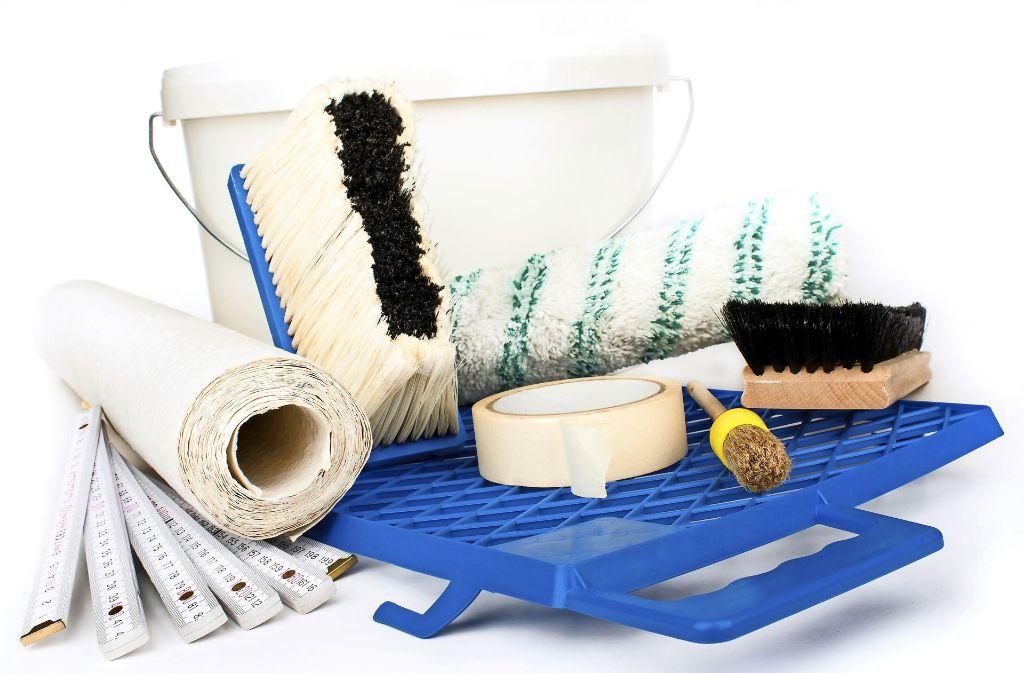 mietrecht rger beim auszug wissen stuttgarter. Black Bedroom Furniture Sets. Home Design Ideas