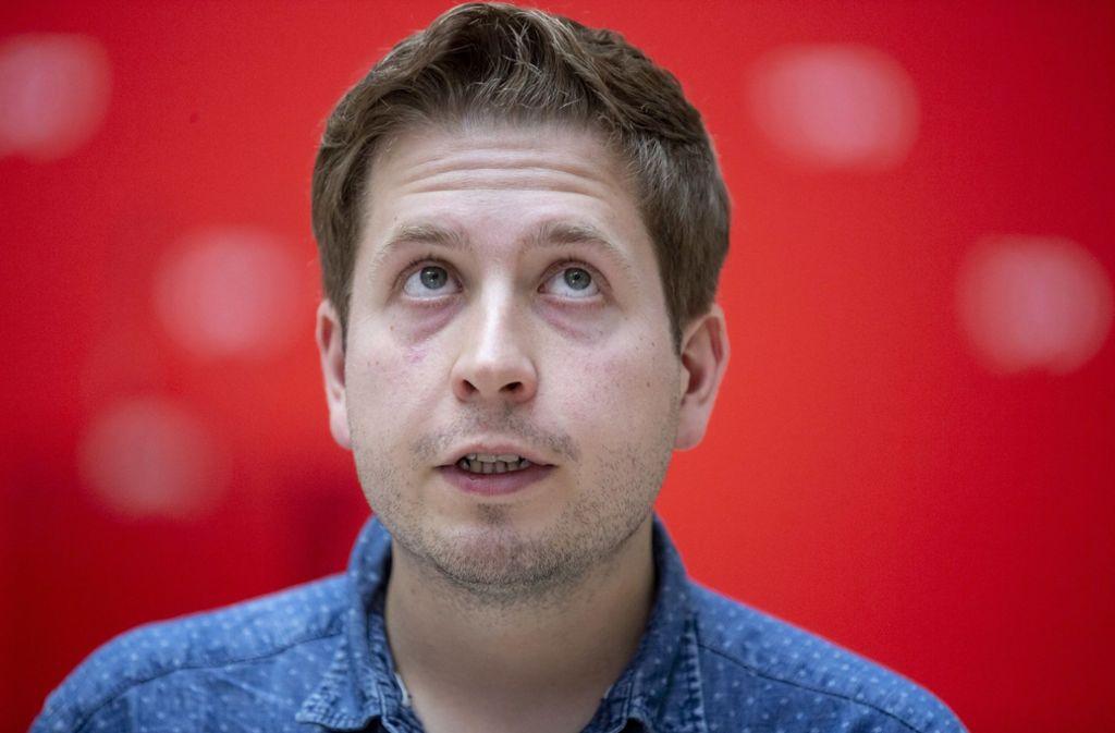 Spd Politiker Zu Böhmermann Aktion Mehr Brandt Zitate Und