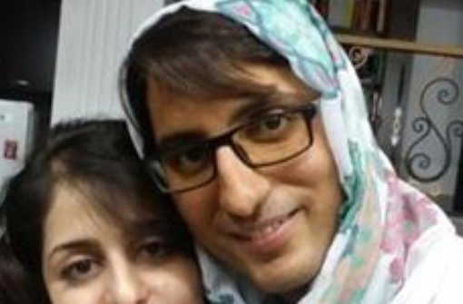 Geschäftsleute verschwinden spurlos im Iran