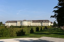 Benjamin Schweizer In Ludwigsburg Bilder News Infos