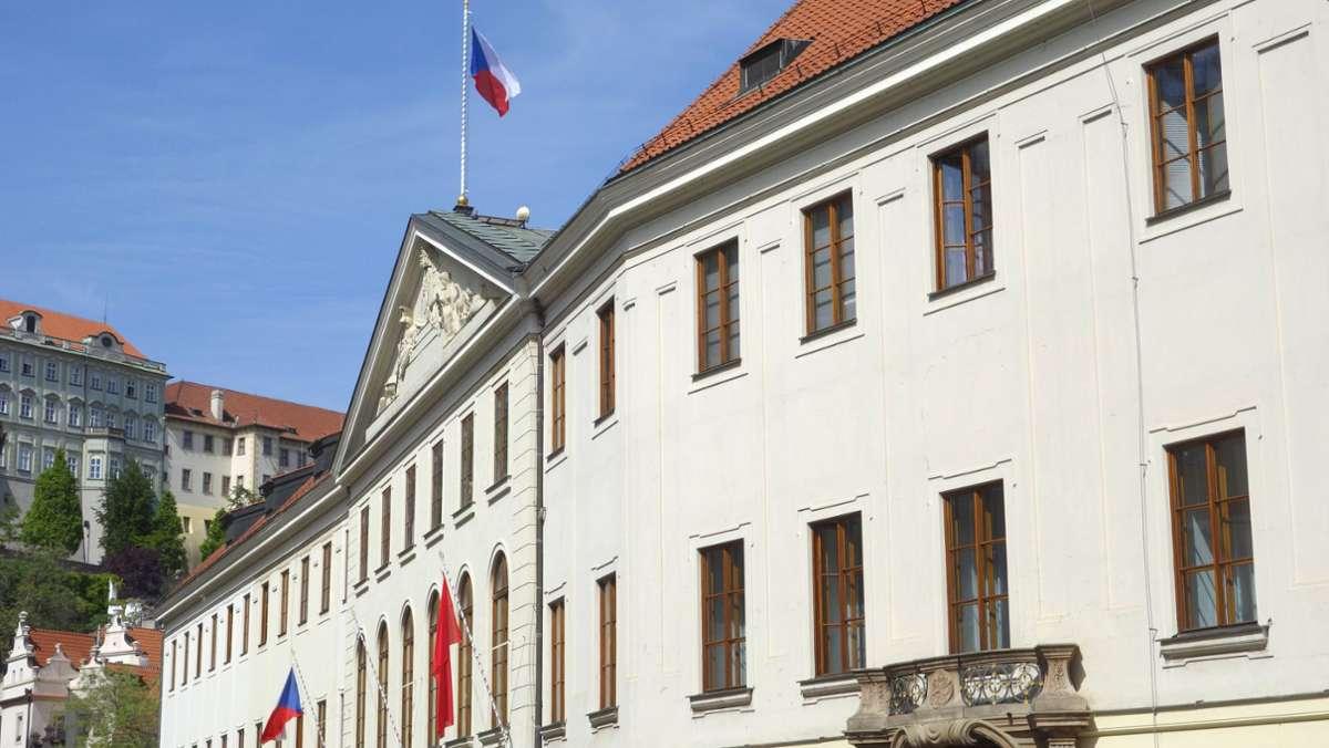 Tschechien heiraten aus frauen Tschechische Frauen