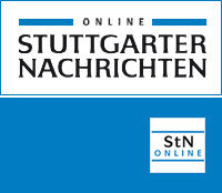 Bayern: FC Bayern nutzt Leipzig-Patzer: 5:0-Sieg gegen Schalke