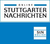(c) Stuttgarter-nachrichten.de